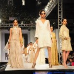 Latest Stunning Outfits By HSY At Fashion Shows 2012-017