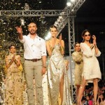 Latest Stunning Outfits By HSY At Fashion Shows 2012-018