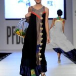 Latest Summer Collection For Men & Women by Ali Xeeshan 2012-009