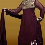 Latest Summer Collection For Women by Maysoon 2012-010