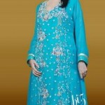 Latest Summer Collection For Women by Maysoon 2012-011