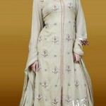Latest Summer Collection For Women by Maysoon 2012-012