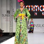 Latest Summer Collection by Karma 2012 For Women-015