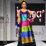 Latest Summer Collection by Karma 2012 For Women-016