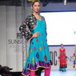 Latest Summer Collection by Karma 2012 For Women-017