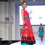 Latest Summer Collection by Karma 2012 For Women-018
