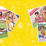 Latest Summer Kids Wear Collection By Nishat Linen 2012-007