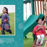 Latest Summer Kids Wear Collection By Nishat Linen 2012-008