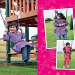 Latest Summer Kids Wear Collection By Nishat Linen 2012-009