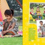 Latest Summer Kids Wear Collection By Nishat Linen 2012-010