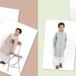 Latest Summer Kurta Collection By Naqsh Prince 2012-008