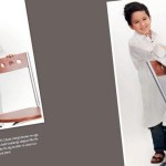 Latest Summer Kurta Collection By Naqsh Prince 2012-010