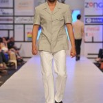 Latest Tayyab Bombal Formal Wear Collection At FPW 2012, Day 2-010