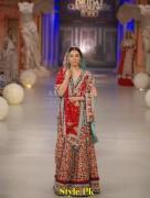 Latest Wedding Wear By Cara For Men & Women 2012-012