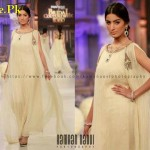 Latest Wedding Wear Collection By Zaheer Abbas 2012-005