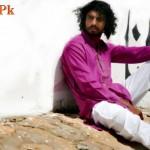 Latest summer Casual Wear Kurtas For Men by Aamir Khan 2012-009