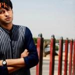 Latest summer Casual Wear Kurtas For Men by Aamir Khan 2012-010