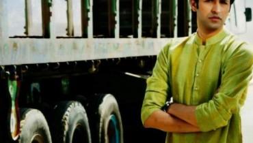 Latest summer Casual Wear Kurtas For Men by Aamir Khan 2012-011