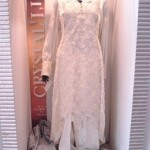 Latest summer Collection For Women by Crystallia 2012-006