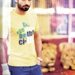 Leisure CLub Latest Summer Casual Wear Collection 2012-010