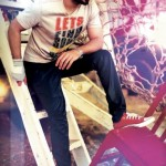 Leisure CLub Latest Summer Collection For Men & Women 2012-006