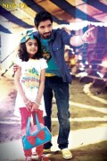 Leisure Club Latest Kids Wear Collection For Summer 2012-010