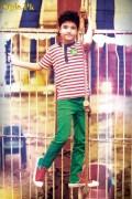 Leisure Club Latest Li'l Fancies Summer Collection 2012-004