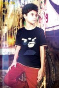 Leisure Club Latest Summer Collection For Kids 2012-011