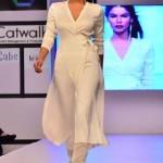 Maheen Khan Collection At Fashion Pakistan Week 2012, Day 1-001