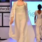Maheen Khan Collection At Fashion Pakistan Week 2012, Day 1-002