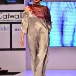 Maheen Khan Collection At Fashion Pakistan Week 2012, Day 1-003