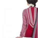MauSummery by Huma Pure Collection 2012 For Summer 2