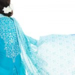 MauSummery by Huma Pure Collection 2012 For Summer 6