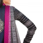MauSummery by Huma Pure Collection 2012 For Summer 7