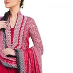MauSummery by Huma Pure Collection 2012 For Summer 8