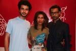 Mubashir_Faiza_with_Rizwanullah 07