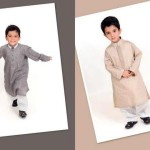 Naqsh Prince Kids Wear By Nishat Linen For Summer 2012-004