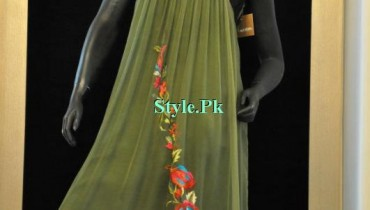 Nauratan Formal Wear Collection For Summer 2012-008