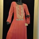 Nauratan Spring Summer CollectionFor Women 2012-001