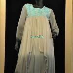 Nauratan Spring Summer CollectionFor Women 2012-002