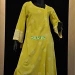 Nauratan Spring Summer CollectionFor Women 2012-003