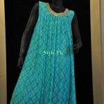 Nauratan Spring Summer CollectionFor Women 2012-004