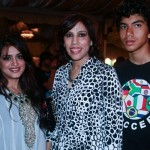 Nazia_with_Angies_and_Necolas 06