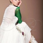 Needlez by Shalimar Latest Party Dresses For Summer 2012-002