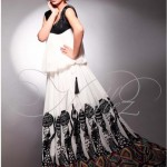 Needlez by Shalimar Latest Party Dresses For Summer 2012-004