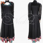 Needlez by Shalimar Latest Spring Summer Dresses 2012-001