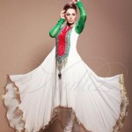 Needlez by Shalimar Latest Summer Collection For Women 2012-008