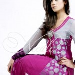 Needlez by Shalimar New Summer Arrivals For Women 2012-001