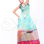 Needlez by Shalimar New Summer Arrivals For Women 2012-002