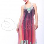 Needlez by Shalimar New Summer Arrivals For Women 2012-003